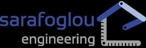 sarafoglou engineering